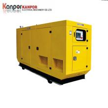 Manufacturer Supply Diesel Generator with Nice Price