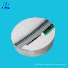 Dielectric Mirror Bk7 Glass HR Coating