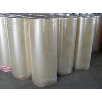 adhesive jumbo roll(J-8)
