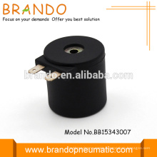 Wholesale Products Ec210b Solenoid Valve Coil