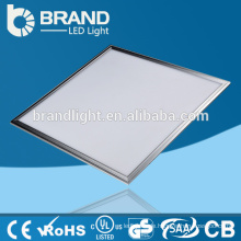 Heiße Verkäufe Ultra-dünne geführtes Licht-Verkleidung, 600x600 geführtes Verkleidungs-Licht, dimmable geführtes Panel-Licht
