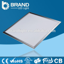 High Lumens 600mm*600mm 40w 90-100lm Ce ROHS Approved Led Panel