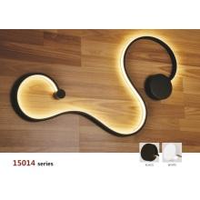 New Design Indoor LED Wall Light (AB15014-1B)