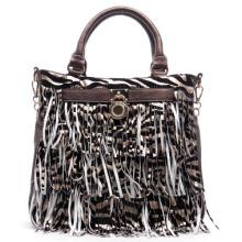 2015 China Wholesale New Designer Women Gender Handbags