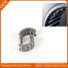 China Manufacturer Chrome Steel Needles Roller Bearing for Truck Parts