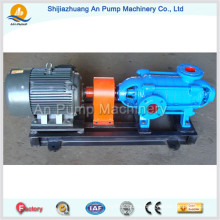 Water Supply System Multistage Pump