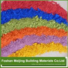 горячая распродажа высокое качество черная пигментация на коже стеклянной мозаики фабрики