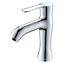 Fashion basin faucet for bathroom