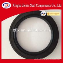 NBR TC Oil Seal for Japanese Cars