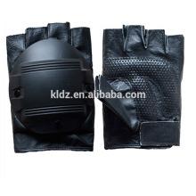 Tactical Goat Gloves for Self defense