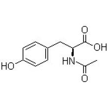 N-acétyl-L-tyrosine