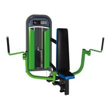Fitness Equipment/Gym Equipment for Pectoral Machine (M2-1012)