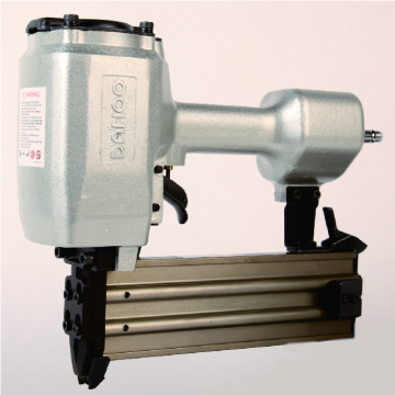 14 Ga. Betap T Air Nailer