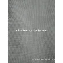 2015 T / C 65/35 petit tissu terylene cellulaire de dezhou