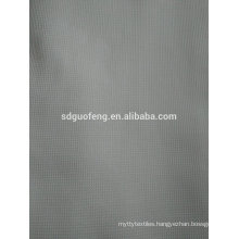 2015 T/C 65/35 small cellular terylene fabric from dezhou