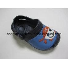 Anti Slip Breathable Beach Shoes 03