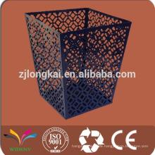 Hanghzou Manufacture gute Qualität Küchenspüle magnetischen Halter