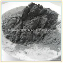 Silicon Carbide powder price/SiC price /Green SiC/Black SiC