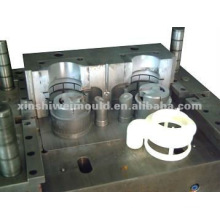 plastic moulding supplier