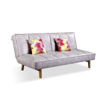 Sofá moderno moderno de 3 asientos