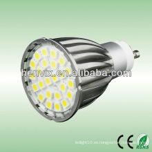 Proyector SMD LED Gu10