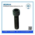Carbon Steel DIN 912 Hexagon Socket Head Cap Screw