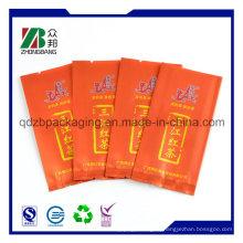 Упаковочные пакеты из полиэтилена низкой плотности