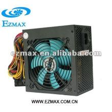 2015 Fonte de alimentação para PC de alta qualidade ATX350W, fonte de alimentação de computador desktop da China