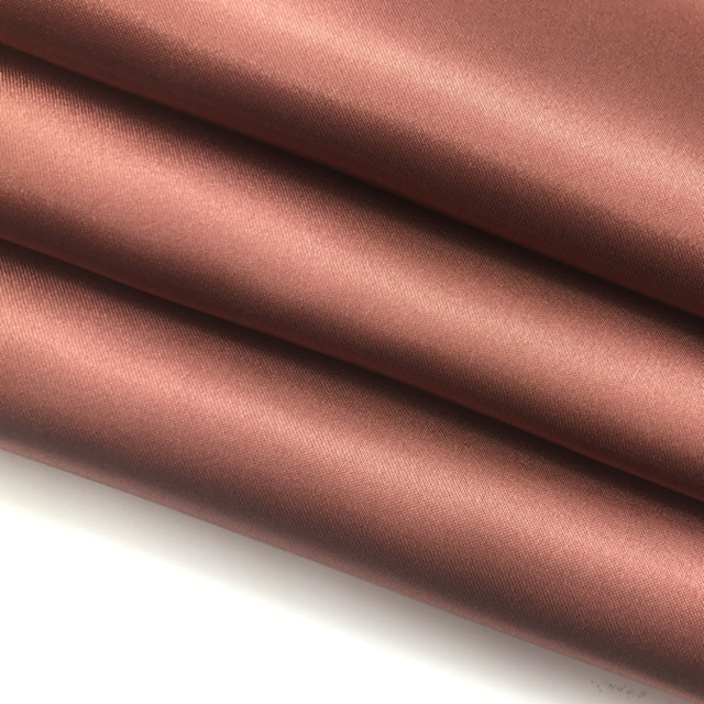 Cheap Satin Fabric Satin Fabric