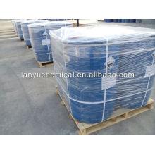 SOLID ATMP CAS NR. 6419-79-8
