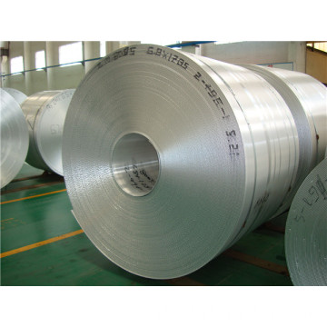 Hot Sale Aluminiumfolie