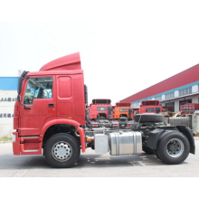 4*2 tractor trailer for sale