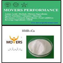 High Quality Nutrition Supplement Hmb-Ca