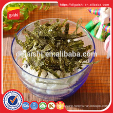 Instant Japannese High Quality Sushi Nori Seaweed