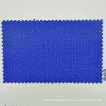 Anti-Falten-Verschleiß und Hose Stoff Glen Check