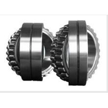 P5 Rodamiento de rodillos autoalineable sellado 23152 Cc / W33