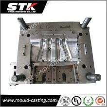 Hochdruck-Stahlgussform für mechanische Teile