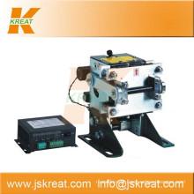 Elevador Parts| Components| de segurança Freio eletromagnético corda de KT53-250E
