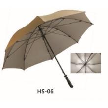 Parapluie de golf (HS-06)