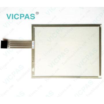 4B1384.00-K10 Touch Screen Panel Membrane Keypad