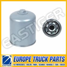 Pièces pour camions du sécheur d'air 4329012282 pour Scania
