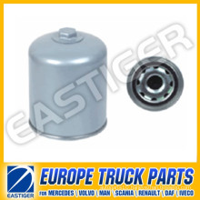 Truck Parts of Air Dryer 4329012282 for Scania