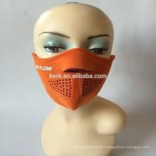 Produto exclusivo para vender máscaras de rosto máscara de neoprene quente