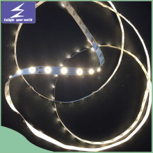 Promotion des ventes SMD3528 DC12V LED Strip Light