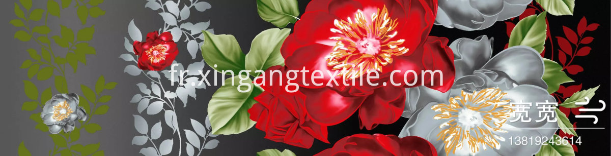 changxing xingang textile co ltd