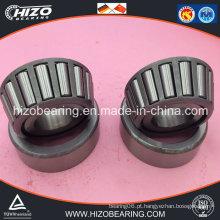 China Melhor vender Rolamento de rolos cônicos (LM739749 / 10)
