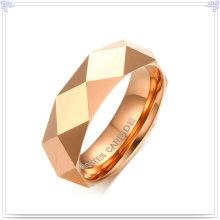 Fashion Accessories Tungsten Jewelry Fashion Ring (SR772)