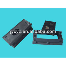piezas del sistema de alarma antirrobo (fundición de aluminio)