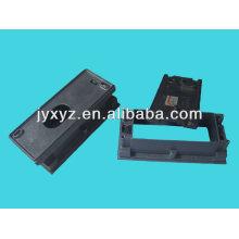 pièces de système d'alarme de cambriolage (bâti en aluminium)