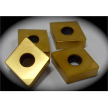 PCBN Inserts\Carbide Turning Inserts Carbide Milling Inserts